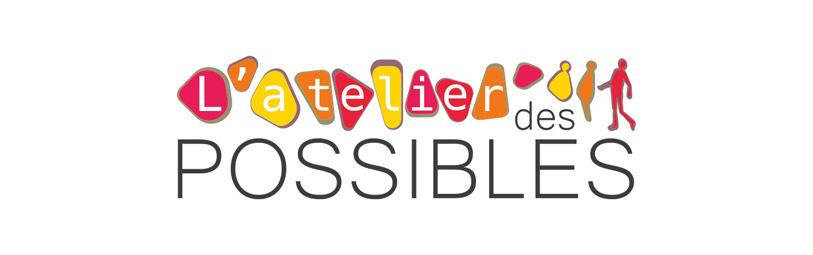 L'Atelier des Possibles