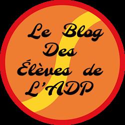 Le blog des élèves
